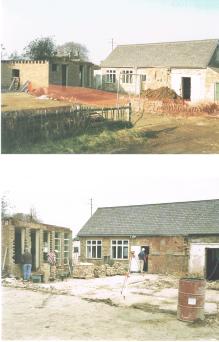 village hall rebuid_001
