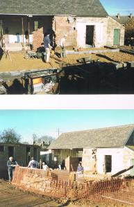 village hall rebuid_002