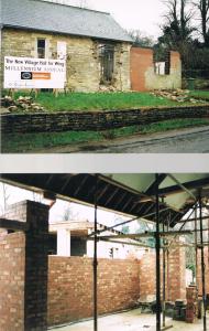 village hall rebuid_004
