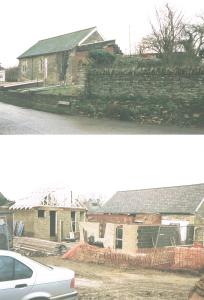 village hall rebuid_006