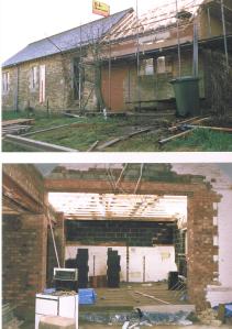 village hall rebuid_012