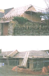 village hall rebuid_014