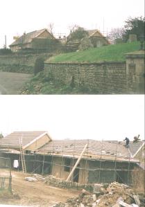 village hall rebuid_015
