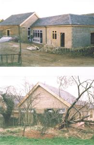 village hall rebuid_017
