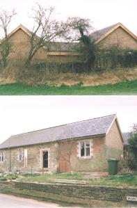 village hall rebuid_018