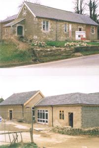 village hall rebuid_019
