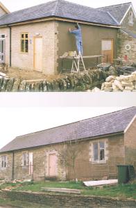 village hall rebuid_020
