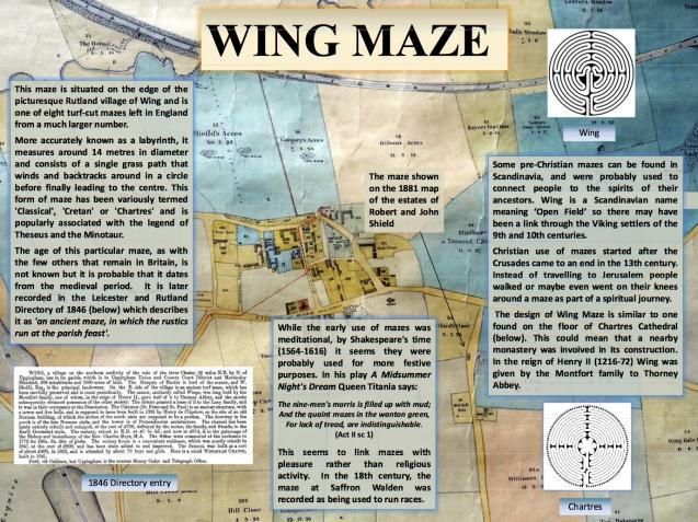 wingmaze2