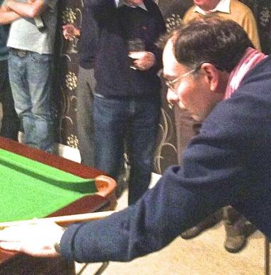 billiards 2