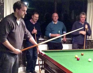 billiards 4