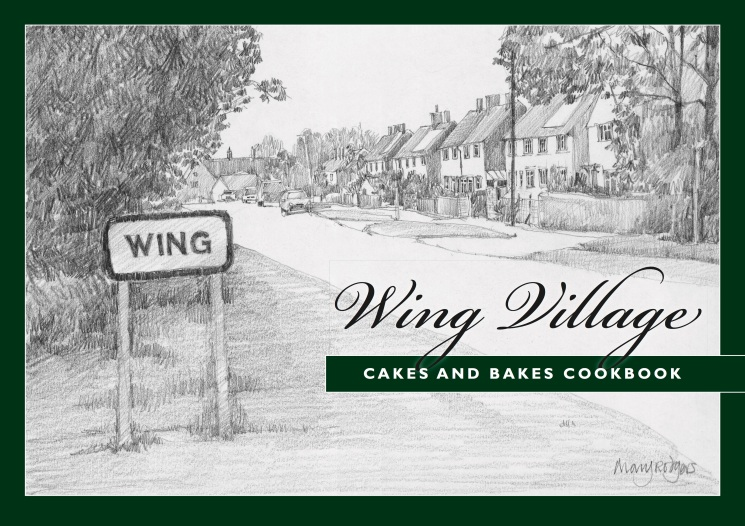 WING_CAKES_complete