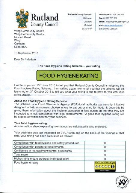 food-hygiene-1