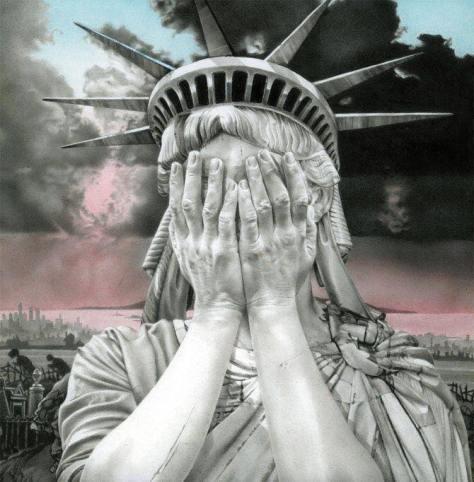 liberty-shamed