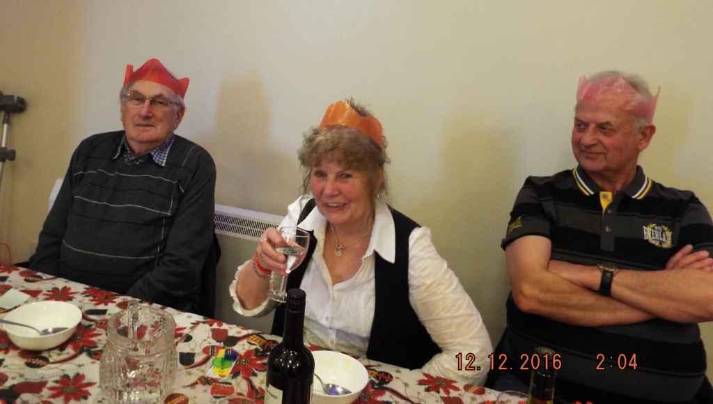 seniors-2016-7