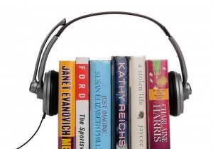 audio-books-300x210
