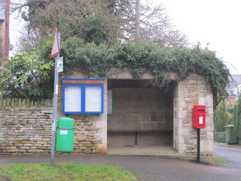 bus-shelter-post-box
