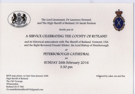 peterborough-cathedral-invitation