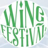 wingfestlogo