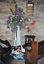 church flowers 2