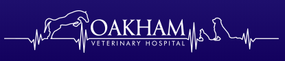 OakhamVetHospital