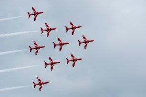 r_a_f_red_arrows_display_team__53_by_billym12345-dabgz7f