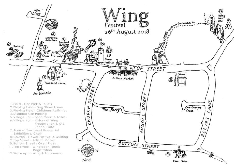 Wing Festival Map-page-001