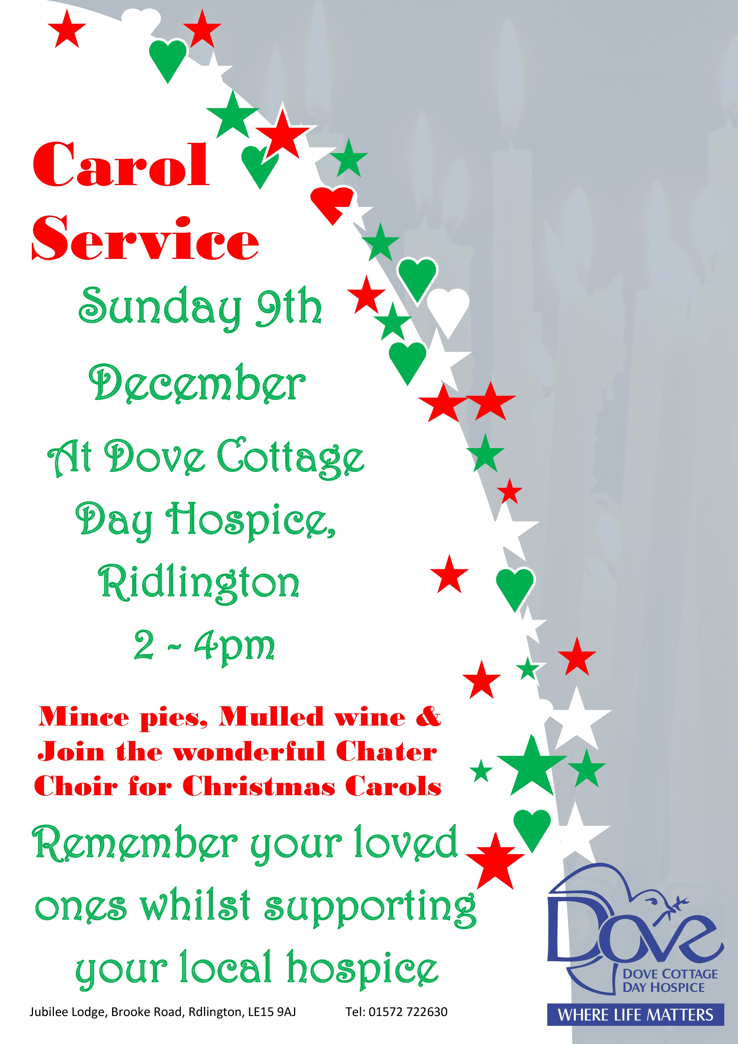new poster carols-page-0