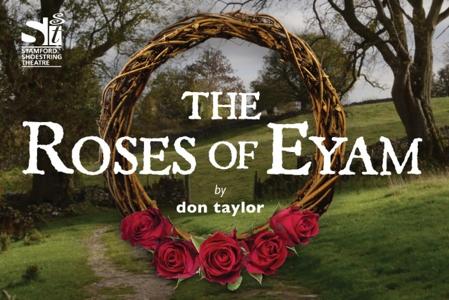 roses of eyam